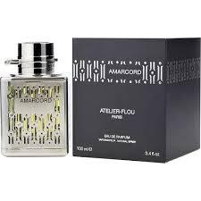 Селективная парфюмерия <b>Atelier Flou Amarcord</b> - купить! Цена ...