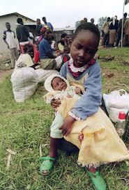 rwandan genocide homework help rwanda genocide plane shot down studylib net rwanda genocide plane shot down studylib net