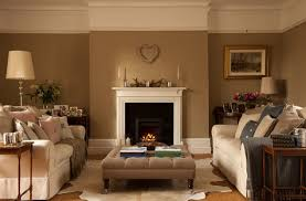 living room decorating traditional style rooms