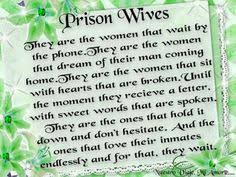 Jail Relationship Quotes. QuotesGram