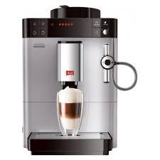 Стоит ли покупать <b>Кофемашина Melitta Caffeo Passione</b>? Отзывы ...