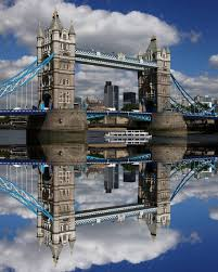 ROZETKA | <b>Картина</b> на холсте LaPrint Лондон <b>80х120 см</b> (111847 ...