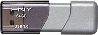 64GB USB Flash Drives - Amazon.com