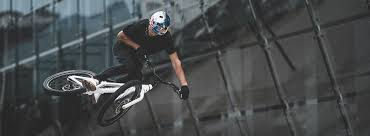 Crankbrothers Mountain Bike Components & Accessories