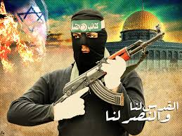 PALESTINA/ISRAEL - Página 16 Images?q=tbn:ANd9GcRkvE6viptLHemAgs8LyqzqgTynGoE-r6bRviPOT4-ucGQn8k-8rQ