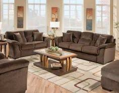 browse our wide selection of modern contemporary and traditional styled living room furniture sets whether you need a sofa couch or loveseat argos pc living room