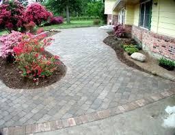 idea patio gardening ideas lovely