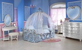 blue baby girls bedroom furniture sets baby girl room furniture