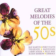 <b>Various Artists</b>, Buddy Morrow, Ray Martin, Ted <b>Heath</b>, Les Baxter ...