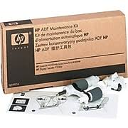 Shop Staples for <b>HP ADF Maintenance Kit</b> (Q5997A)