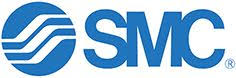 SMC Electric Motors, Motor Controllers & Peripherals| RS Components