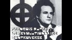 """Résultat de recherche d'images pour """"françois duprat"""""""