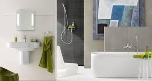 Готовые наборы для <b>ванной комнаты</b> - Наборы
