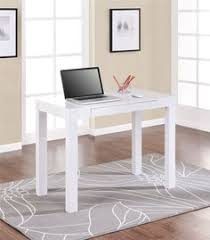 amazoncom parsons home office desk with drawer amazoncom coaster shape home office