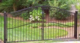 Hasil carian imej untuk gate rod iron