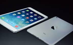 Jual Tablet Online Di Medan