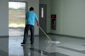 blog naples fl office cleaning by americlean call today for a what you need to know about janitorial office cleaning