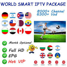 Best <b>IPTV m3u subscription iptv</b> italy German French Poland ...