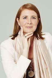 Berufungs-Expertin und Keynote-Speakerin Ursula <b>Maria Lang</b> international <b>...</b> - Ursula_Maria_lang_030337