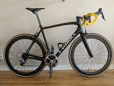 Boardman <b>Elite SLR</b> Titanium 9.2 Mens <b>Road</b> Bike ...