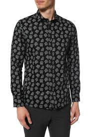 Мужские <b>рубашки Mondigo</b> - купить недорогие мужские <b>рубашки</b> ...