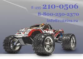 Контакты RcDrive. Магазин <b>радиоуправляемых моделей</b> ...