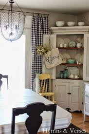 Corner Cabinet Dining Room Hutch 1000 Ideas About Corner Hutch On Pinterest Corner China