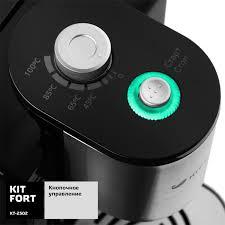 Купить <b>Термопот Kitfort KT-2502</b> в Москве, цена на Термопот ...