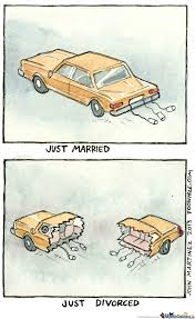 Just Married Memes. Best Collection of Funny Just Married Pictures via Relatably.com
