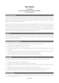 curriculum vitae word template resume pdf curriculum vitae word template curriculum vitae cv templates resume world template word academic cv templates