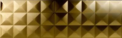 <b>Декор керамический Aparici</b> Nordic 89x30