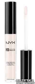 ROZETKA | <b>Жидкий</b> консилер <b>NYX Professional Makeup</b> Concealer ...