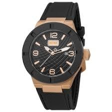 «Наручные <b>часы Just Cavalli</b> JC1G017P0045» — Результаты ...
