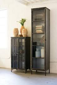 apothecary cabinet collection apothecary furniture collection