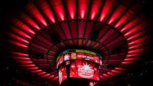 Red <b>Hot</b> Hockey Returns in <b>2019</b>; Tickets On <b>Sale</b> Now - Cornell ...