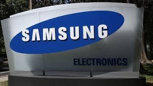 <b>Док</b>-<b>станция Samsung</b> DeX Station получит активное охлаждение ...