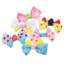 <b>Ribbon Spot</b> reviews – Online shopping and reviews for <b>Ribbon</b> ...
