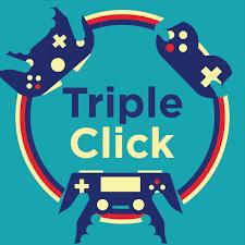 Triple Click