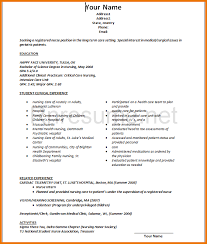 new grad nurse resume example   proposaltemplates infoprofessional new grad rn resume sample   rn resume
