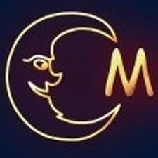Resultado de imagem para Moon of Alabama