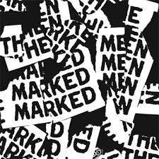 Marked <b>Men</b> / This Is My <b>Fist</b> | Discogs