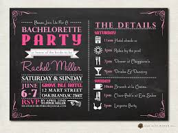 bachelorette party invitations mickey mouse invitations bachelorette party invitation templates 9