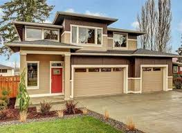 Simple home plans  Home plans and Simple on PinterestSouthern Living House Plans  Small House Designs