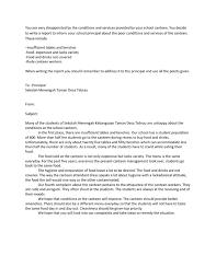 Sample Formal Letter Format Spm   Cover Letter Templates Format Report Essay Bi Spm   Essay Topics Essay Spm Formal Letter Format  Format Report Essay Bi Spm   Essay Topics Essay Spm Formal Letter Format