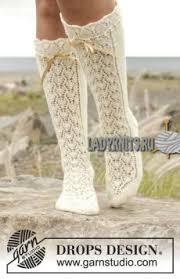 Плетение из газет | Связанная крючком обувь, Дизайн капель и ...