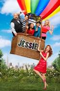 Jessie Mùa 1 - Jessie (2011)