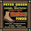 Hot Foot Powder [Bonus Track]