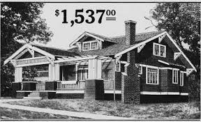 images about Catalogue Homes on Pinterest   Craftsman       images about Catalogue Homes on Pinterest   Craftsman Bungalows  Craftsman and Kit Homes