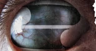 <b>Crazy Eyes</b> by <b>Filter</b> - National Rock Review
