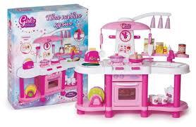 <b>Игровые наборы</b> и фигурки <b>Girl's club</b> - купить <b>игровой набор</b> и ...